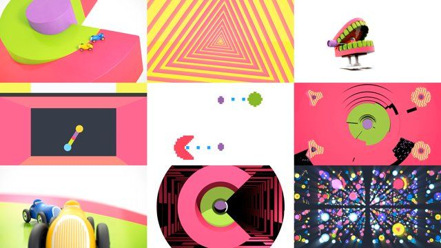 Created for the Camden Create Festival // www.camdencreate.co  Featuring work from (in order of appearance):  Louis du Mont  //  Chris Lloyd  //  Javier Martin  //  Neil Copland  //  Rob Ward  Blog entry: http://weareformation.com/camden-create-idents/