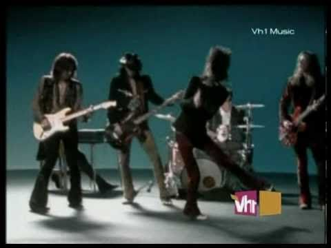 The Black Crowes - Remedy - YouTube