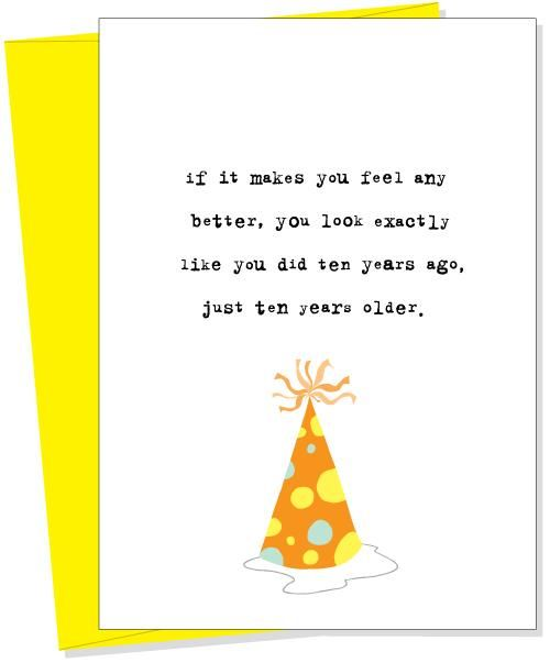 41 best birthday cards images – Funny Birthday Cards for Old People