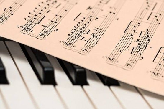 Anybody can download free unlimited music! Here's our top selection of the best classical music. zopaudios is the best place to listen music free online. Visit our site to know more details.   http://www.zopaudios.com/music/classical2