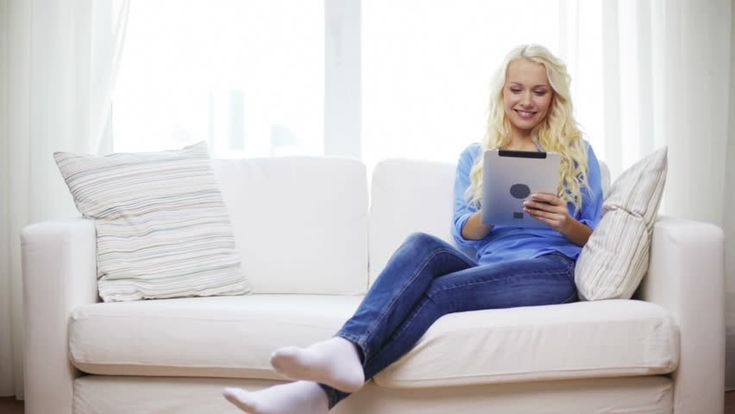 Payday Loans in Edmonton Alberta is the ideal cash assistance and give hard cash for a few days. Now, whenever some difficulty comes your way, it is an easy and timely cash advance to resolve your queries and troubles.