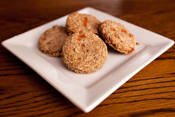 Homemade Dog Food For Yeast Allergy