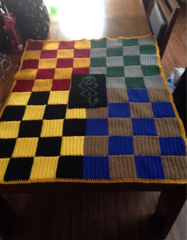 http://www.reddit.com/r/crochet/comments/2w6261/hogwarts_and_dark_mark/