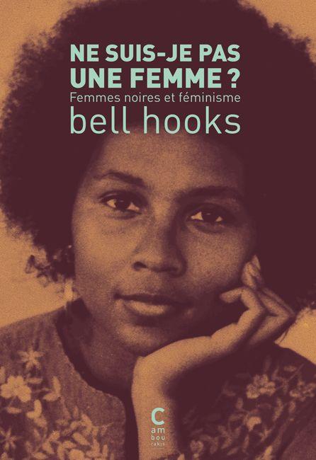 « Ouvrir la voix » avec la réalisatrice et afroféministe Amandine Gay