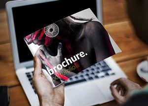 A5-Horizontal-Brochure-MockUp-300
