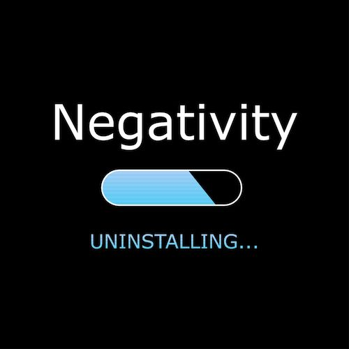 """""""7 Ways to Change Negative Beliefs About Yourself"""" by Michele Rosenthal """"In fourth grade I was placed in an advanced math group with four other students. Every day we gathered around a circular table at the back of the classroom and learned algebra. Being part of this special group felt good..."""""""