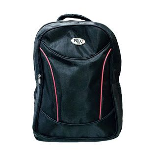 polo_polo-stingray-laptop-backpack---raincover---hiram_full06