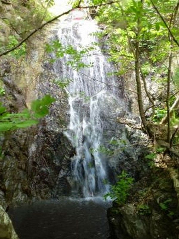 112 best cascade images on Pinterest Places to visit, Waterfalls