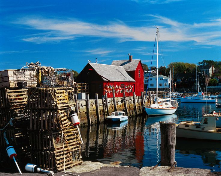 new england   New England ACT Chapter of the Association for Contextual Behavioral ...