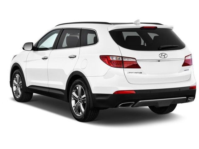 find all new hyundai car listings in mumbai enter quikrcars to find great offers on