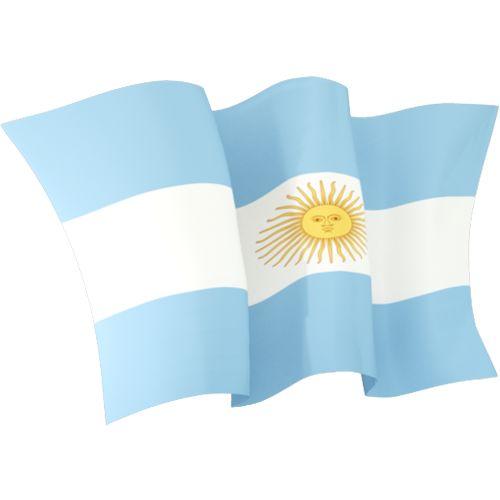 Escudos HD de Futebol | Bandeiras