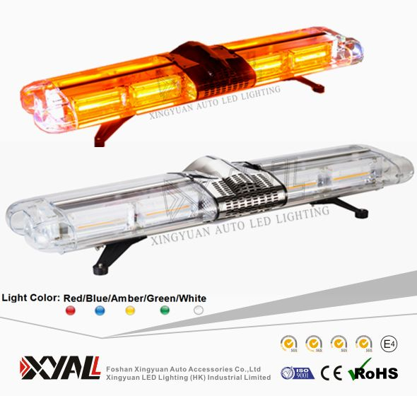 30 best lights sirens images on pinterest fire truck fire 2017 china outlet factory popular police man car ambulance fire trucks 16 kinds strobe rotary flashing led light barsambulancerotaryfire aloadofball Image collections