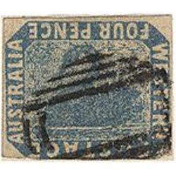 Rare postage stamps | Top rarest stamps of the world, value & prices