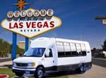 AWESOME info on all the free shuttles in vegas... to/from the airport, around the strip, and to/from downtown. great way to save on cab fare so you can spend your money elsewhere!