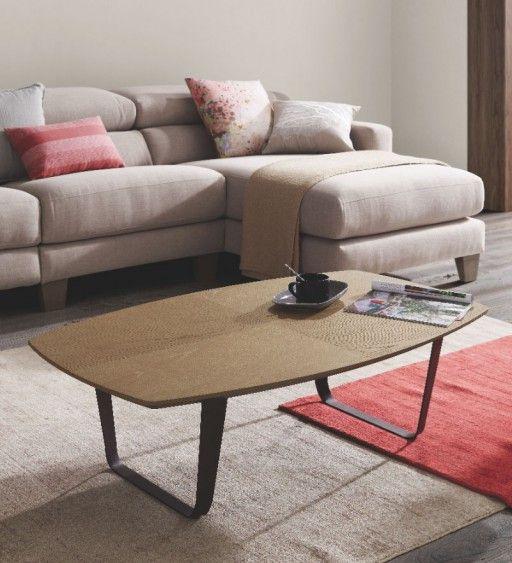 C mo elegir sof seg n el tama o de tu sala sof fold con - Sofas muy comodos ...