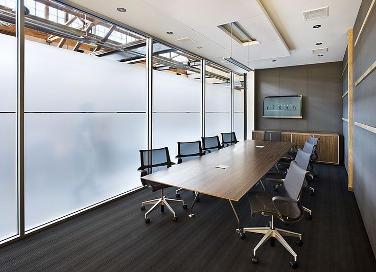 Frosted Glass Conference Room   Conference Rooms   Pinterest   Conference  Room, Frosted Glass And Office Spaces
