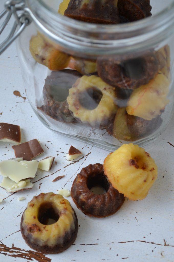Mini Gugl Kinderschokolade (8)