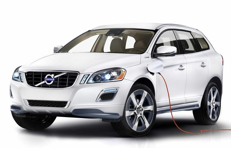 The 2015 Volvo XC60. Hybrid Extraordinaire.. CLICK the PICTURE or check out my BLOG for more: http://automobilevehiclequotes.tumblr.com/#1506300019