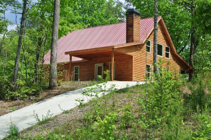 35 best blue ridge georgia vacation rentals images on for Mountain laurel cabin rentals blue ridge ga