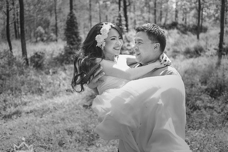 theuppermost_bali_wedding_photographers_mary_gama_14