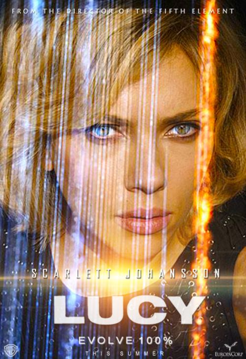 The Movie Waffler New Release Review Lucy Ver Peliculas Ver Peliculas Online Lucy Pelicula Completa