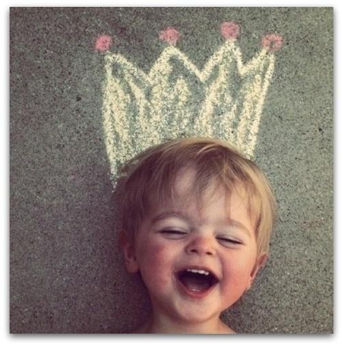 Art Symphony: le petit prince...