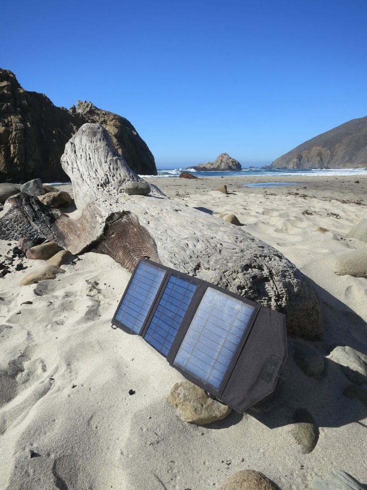 Best 25 Solar Charger Ideas On Pinterest Phone Gadgets