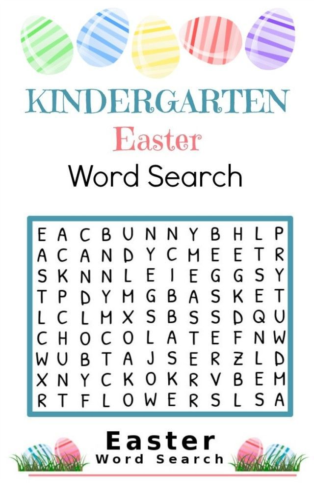F Ca Ca F Baab A Eabed Easter Activities Learning Activities together with E C Ff E B Ffbe Eec Word Puzzles Ice Breakers further Spring Celebration Ballet Lottie Doll Printable Word Search Activity For Kids Large as well Christmas Word Search First Grade in addition E D Eafd Bab C F Eb. on free printable word activities for kids searches on pinterest search 2