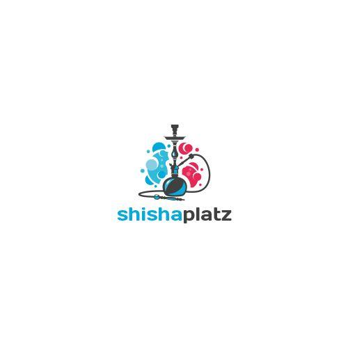 Top 10 Shisha Bars in Berlin