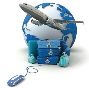 Strategic buyer seeking to buy active and profitable online or traditional travel agency in Europe