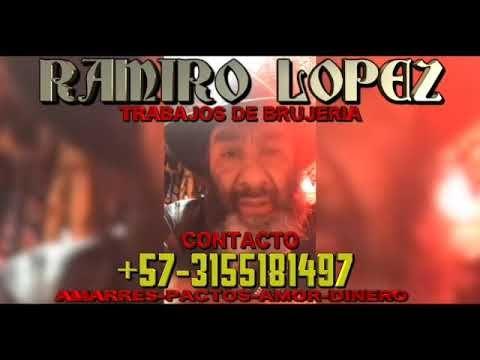 BRUJO DE COLOMBIA PROTEGE A PETRO CON  ECHICERIA  PARA QUE SEA NUEVO PRESIDENTE     +573155181497 - YouTube
