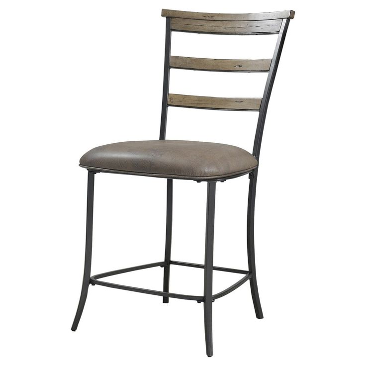 67 Best Images About Counter Stool On Pinterest