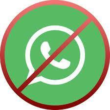Tamil collection Latest videos fun videos Technology whatsapp videos, cinema news, tamilnadu latest news, election news& Hot news