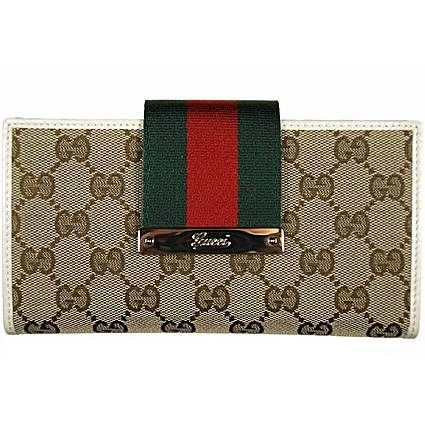 Gucci wallet for women - Sale! Up to 75% OFF! Shot at Stylizio for women's and men's designer handbags, luxury sunglasses, watches, jewelry, purses, wallets, clothes, underwear & more!