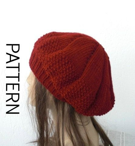 Digital Knitting Patterns : 17 Best images about Knitting on Pinterest Ear warmer headband, Outlander a...