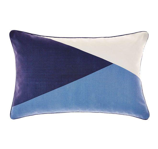 linen-house-lifestyle-van-35x55cm-filled-cushion-blue