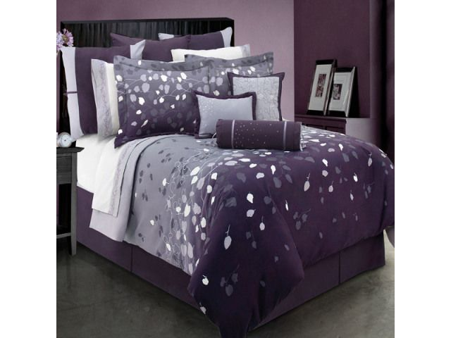 king on comforter nursery with comforters sale sets gray lavender bedding