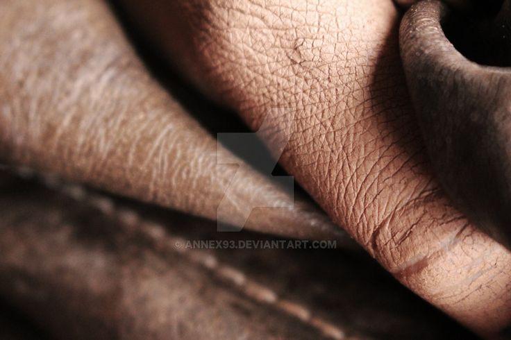 finger by Annex93.deviantart.com on @DeviantArt