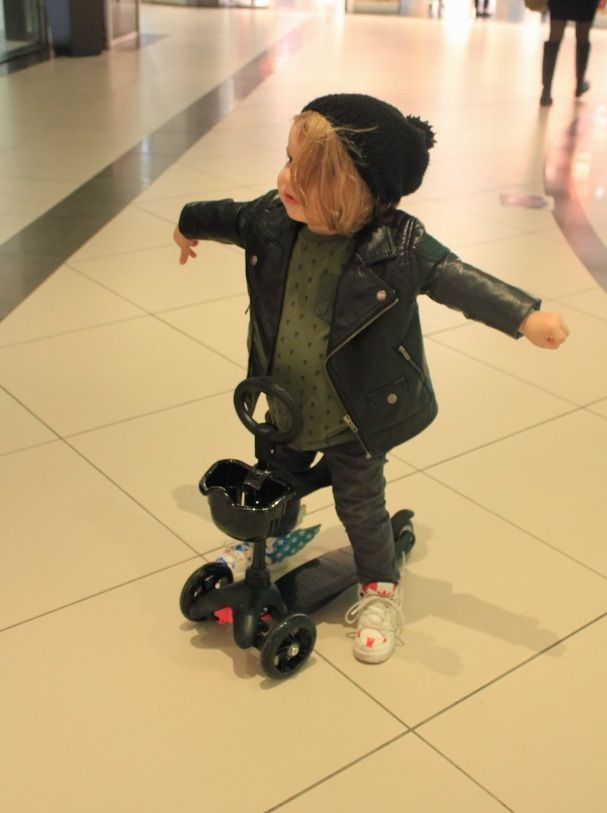 kids fashion, kids fashion boy, #boy #kids #fashion