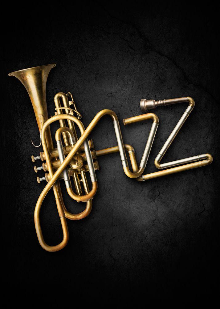 92 best jazz bar hotel navarra brugge bruges images on for Designhotel jaz