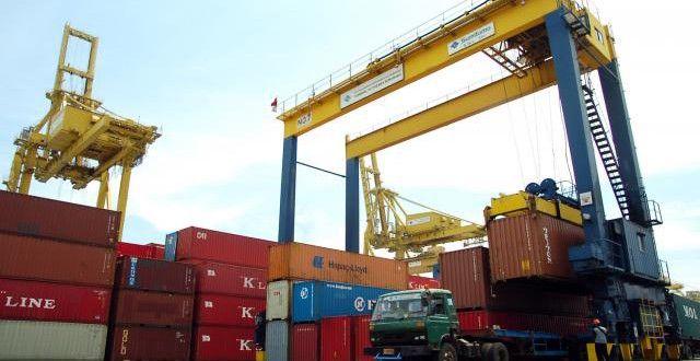 Surplus Neraca Perdagangan Bukan Karena Kemandirian Tapi Perekonomian Melambat | Hizbut Tahrir Indonesia