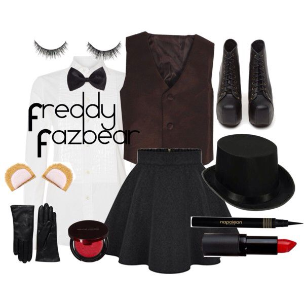 1000 images about fnaf halloween ideas on pinterest fnaf toys and