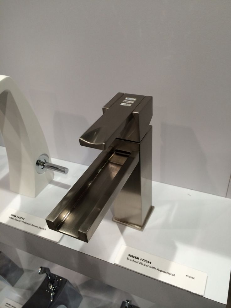 Bathroom Faucets Las Vegas 20 best aquabrass kbis 2015 images on pinterest | faucets, hand