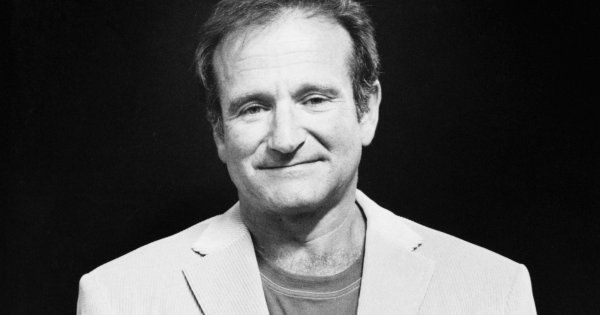 Robin Williams, 1951–2014: The Measure of the Man Was Vast - No, it wasn't all spontaneous. As with his kindred spirit Steve Martin, what seemed natural (or supernatural) had hours of practice & pain and self-doubt behind it. Whenever Robin Williams performed, he had to follow the toughest act in show business — Robin Williams.