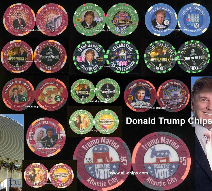 chips im casino