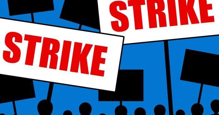 Tlp Announced Countrywide Strike Tomorrow Incpak Teacher Primary School Strike