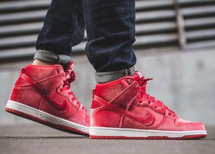 size 40 5c46b dc0a3 eBay Marketplace Logo Nike Dunk High Pro SB 448 best sneaker swag images on  Pinterest Nike sb dunks, Shoe game and Slippers ...