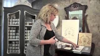Cottage Paint Introduction