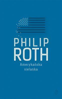Philip #Roth, Amerykańska sielanka, Przeł. Jolanta Kozak, Wydawnictwo Literackie 2015, recenzja: Literatura sautée. Szwed to fajny gość. Polubicie go.