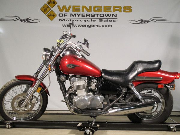 Wengers Of Myerstown >> 76 Best images about Bikes for Sale on Pinterest | Harley ...